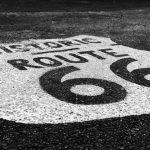 Get your kicks on Route6
