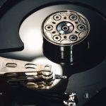 WinSCPとBunBackupで定期バックアップするバッチ